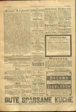 Teplitz-Schönauer Anzeiger 18930415 Seite: 13
