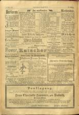 Teplitz-Schönauer Anzeiger 18930415 Seite: 14