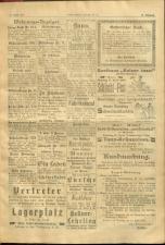 Teplitz-Schönauer Anzeiger 18930415 Seite: 15