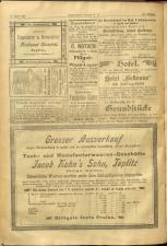 Teplitz-Schönauer Anzeiger 18930415 Seite: 16