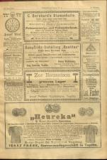 Teplitz-Schönauer Anzeiger 18930415 Seite: 17