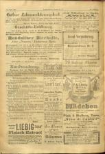 Teplitz-Schönauer Anzeiger 18930415 Seite: 18