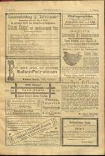 Teplitz-Schönauer Anzeiger 18930415 Seite: 19