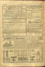 Teplitz-Schönauer Anzeiger 18930415 Seite: 20