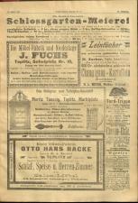 Teplitz-Schönauer Anzeiger 18930415 Seite: 21