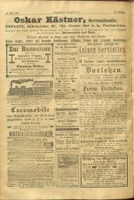 Teplitz-Schönauer Anzeiger 18930415 Seite: 22