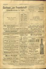 Teplitz-Schönauer Anzeiger 18930415 Seite: 24