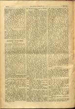 Teplitz-Schönauer Anzeiger 18930415 Seite: 2