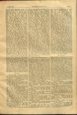 Teplitz-Schönauer Anzeiger 18930415 Seite: 3