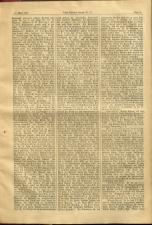 Teplitz-Schönauer Anzeiger 18930415 Seite: 5