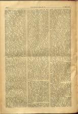 Teplitz-Schönauer Anzeiger 18930415 Seite: 6
