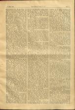 Teplitz-Schönauer Anzeiger 18930415 Seite: 7