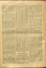 Teplitz-Schönauer Anzeiger 18930415 Seite: 8