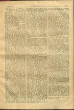 Teplitz-Schönauer Anzeiger 18930415 Seite: 9