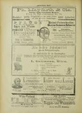 Lavanttaler Bote 18921231 Seite: 10