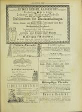 Lavanttaler Bote 18921231 Seite: 11