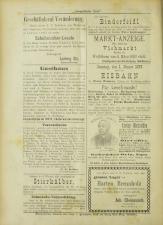 Lavanttaler Bote 18921231 Seite: 12