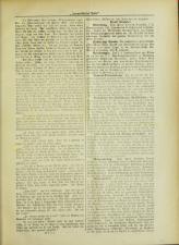 Lavanttaler Bote 18921231 Seite: 3