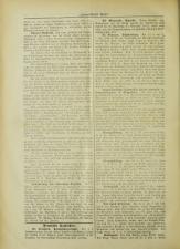 Lavanttaler Bote 18921231 Seite: 4