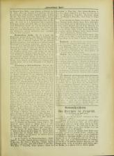 Lavanttaler Bote 18921231 Seite: 5