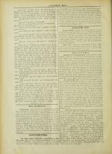 Lavanttaler Bote 18921231 Seite: 6