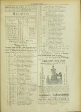 Lavanttaler Bote 18921231 Seite: 7