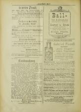 Lavanttaler Bote 18921231 Seite: 8