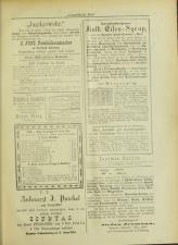 Lavanttaler Bote 18921231 Seite: 9