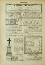 Lavanttaler Bote 18930325 Seite: 10