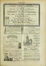 Lavanttaler Bote 18930325 Seite: 11
