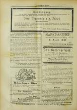 Lavanttaler Bote 18930325 Seite: 12