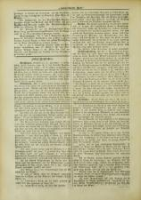 Lavanttaler Bote 18930325 Seite: 2