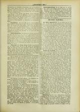 Lavanttaler Bote 18930325 Seite: 3