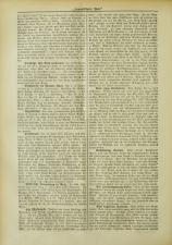 Lavanttaler Bote 18930325 Seite: 4