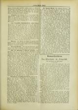 Lavanttaler Bote 18930325 Seite: 5
