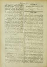 Lavanttaler Bote 18930325 Seite: 6
