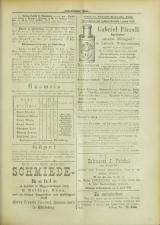 Lavanttaler Bote 18930325 Seite: 7