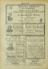 Lavanttaler Bote 18930325 Seite: 8