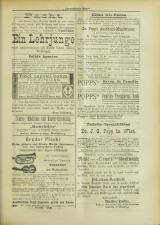 Lavanttaler Bote 18930325 Seite: 9