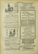 Lavanttaler Bote 18930415 Seite: 10