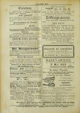 Lavanttaler Bote 18930415 Seite: 12