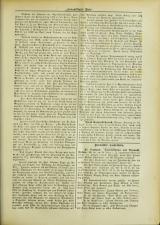 Lavanttaler Bote 18930415 Seite: 3