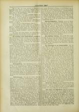 Lavanttaler Bote 18930415 Seite: 4