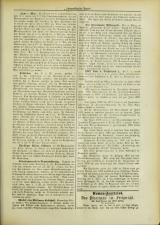 Lavanttaler Bote 18930415 Seite: 5