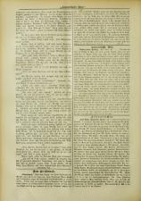 Lavanttaler Bote 18930415 Seite: 6