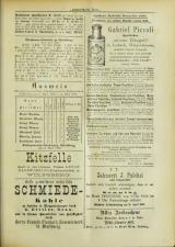 Lavanttaler Bote 18930415 Seite: 7