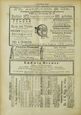 Lavanttaler Bote 18930415 Seite: 8