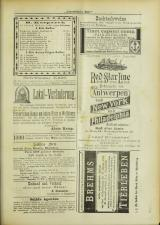 Lavanttaler Bote 18930415 Seite: 9