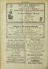 Lavanttaler Bote 18930617 Seite: 10