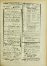 Lavanttaler Bote 18930617 Seite: 11